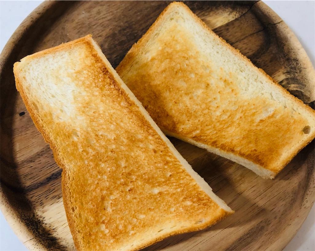 f:id:kikoricafe:20200526144004j:image