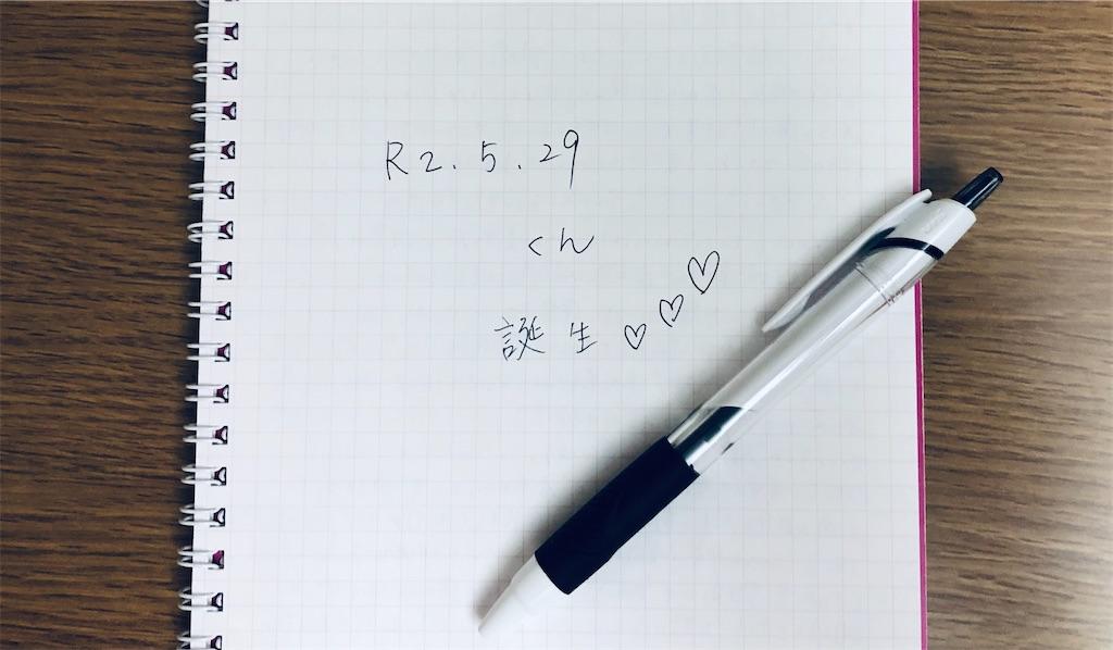 f:id:kikoricafe:20200531234747j:image
