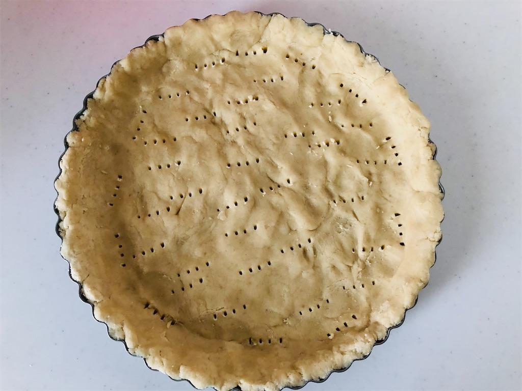 f:id:kikoricafe:20201207063636j:image