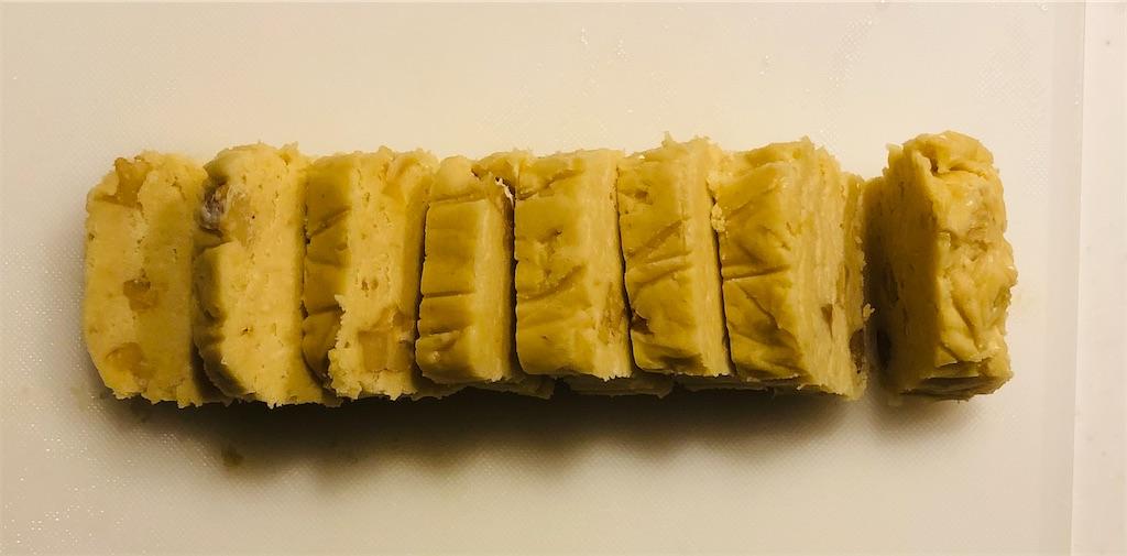 f:id:kikoricafe:20210527093001j:image
