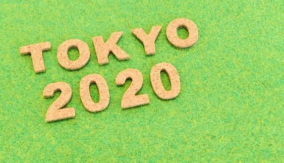 f:id:kikoricafe:20210801070607j:plain