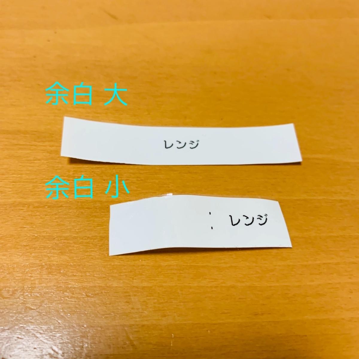 f:id:kikorinblog:20190519180942j:plain:w400