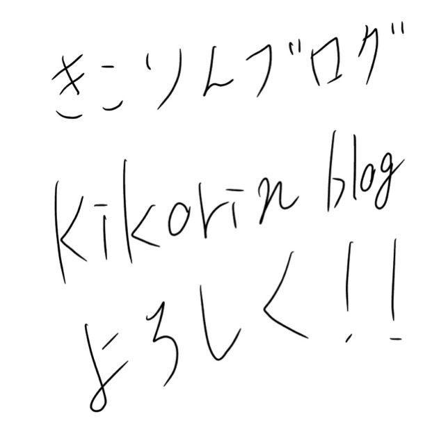 f:id:kikorinblog:20190528181837j:plain:w300
