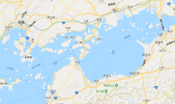 f:id:kikoropapa:20180123233616p:plain