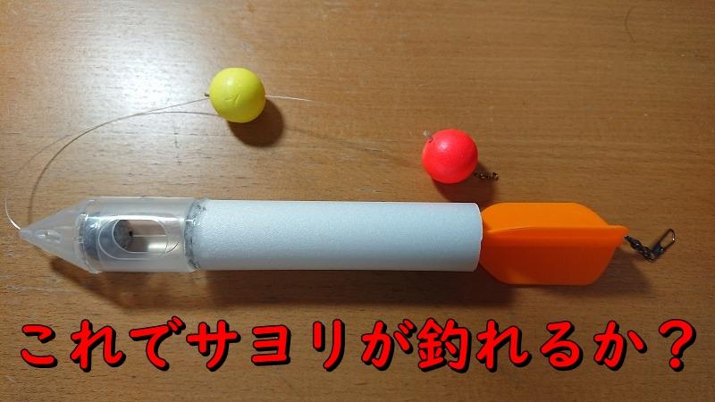 f:id:kikoropapa:20200211224541j:plain
