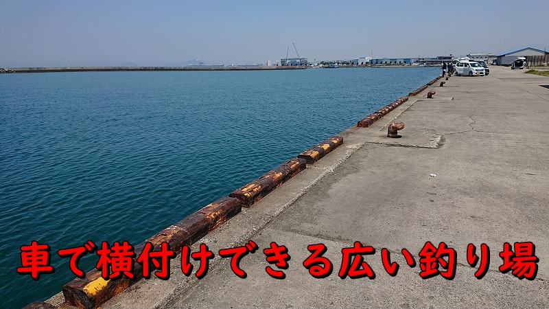 f:id:kikoropapa:20200211225246j:plain