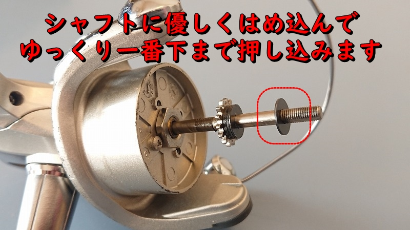 f:id:kikoropapa:20200212220942j:plain