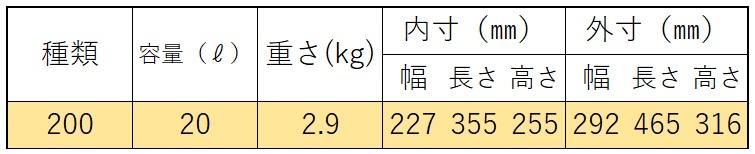 f:id:kikoropapa:20201125213901j:plain