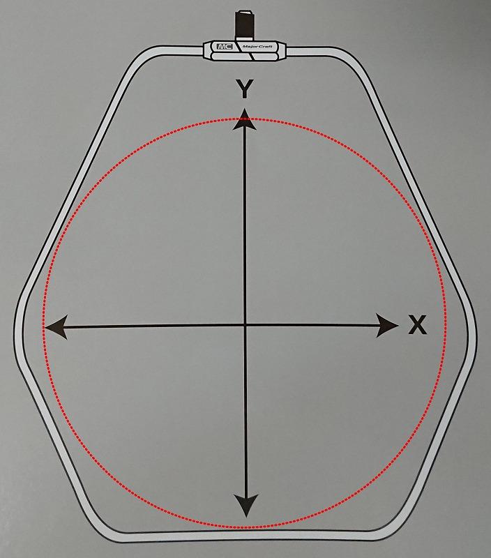 f:id:kikoropapa:20201129185409j:plain