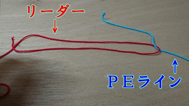 f:id:kikoropapa:20201130213535j:plain
