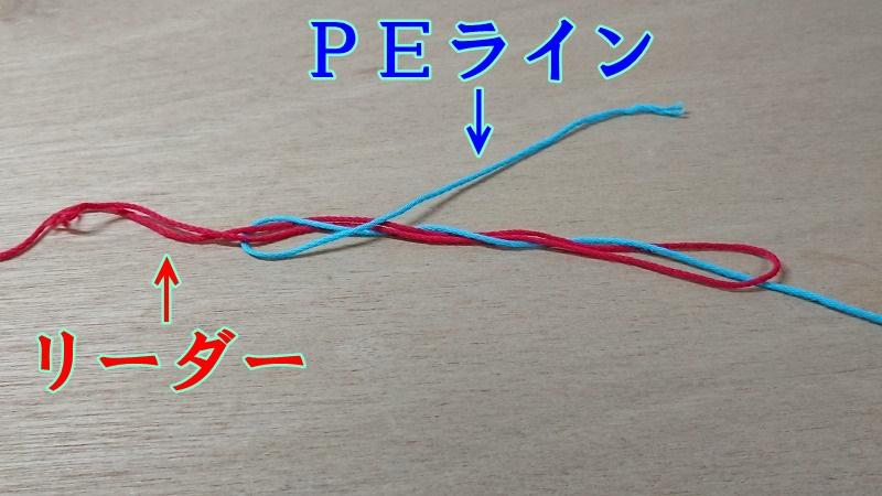 f:id:kikoropapa:20201130214255j:plain