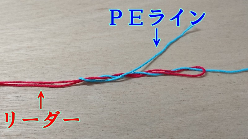 f:id:kikoropapa:20201130214628j:plain
