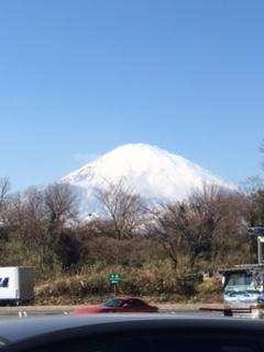 f:id:kikouryuuou:20170129161540j:plain