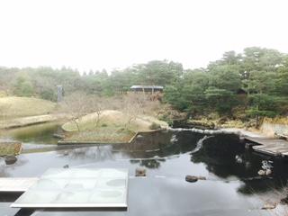 f:id:kikouryuuou:20170201094501j:plain