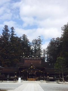f:id:kikouryuuou:20170225102610j:plain
