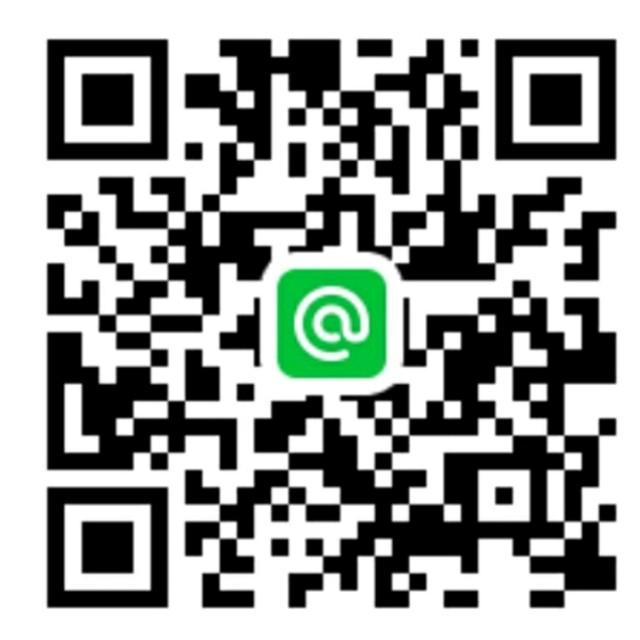 f:id:kikouyuuki:20180415230920j:image