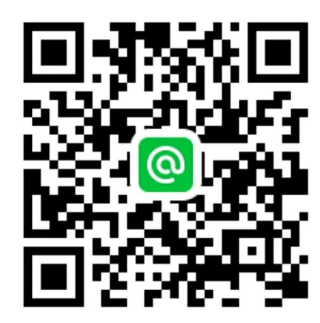 f:id:kikouyuuki:20180506183633j:image