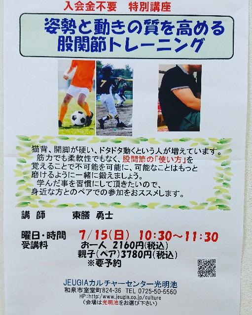 f:id:kikouyuuki:20180716210452j:image