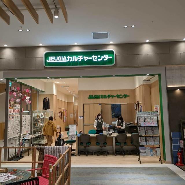 f:id:kikouyuuki:20200402233146j:image