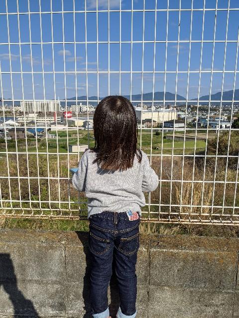 f:id:kikouyuuki:20200406001632j:image