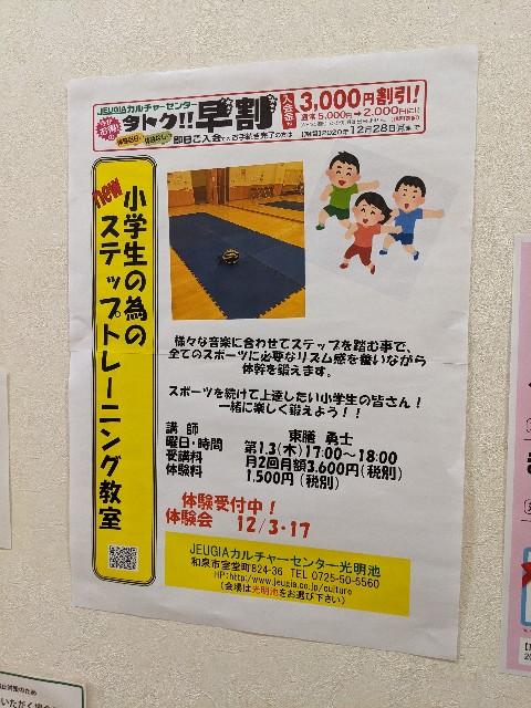 f:id:kikouyuuki:20210106190141j:image