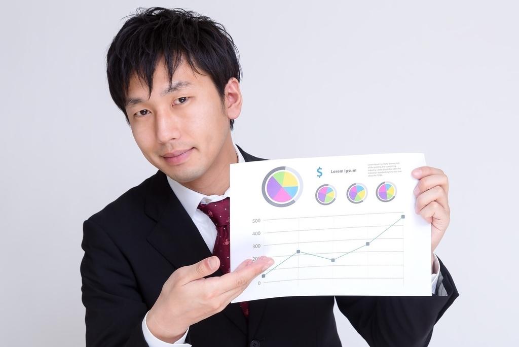 SEOで考えるマーケティング手法