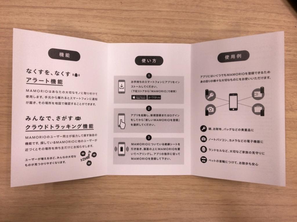 f:id:kikuchi1201:20180515065512j:plain