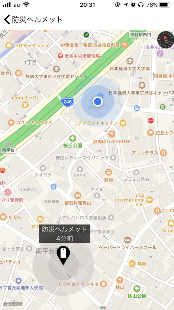 f:id:kikuchi1201:20180515065712p:plain