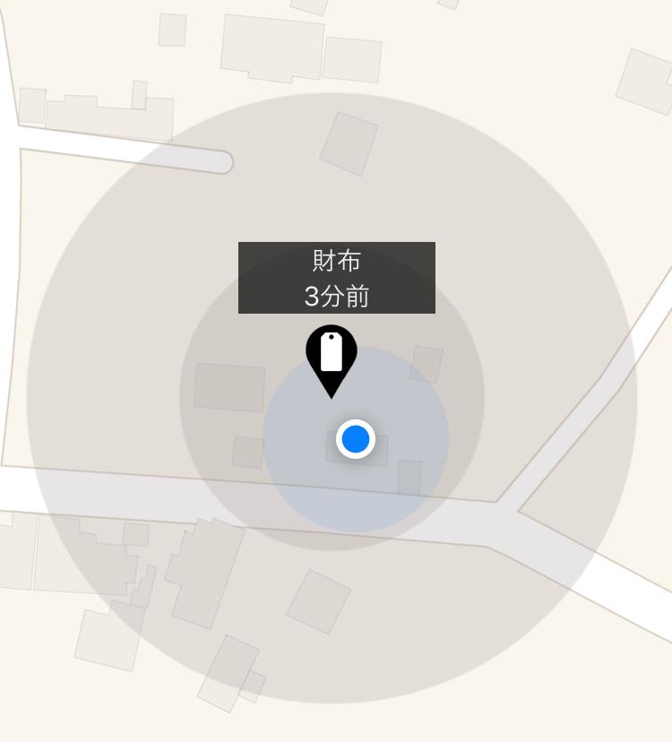 f:id:kikuchi1201:20180515082410j:plain