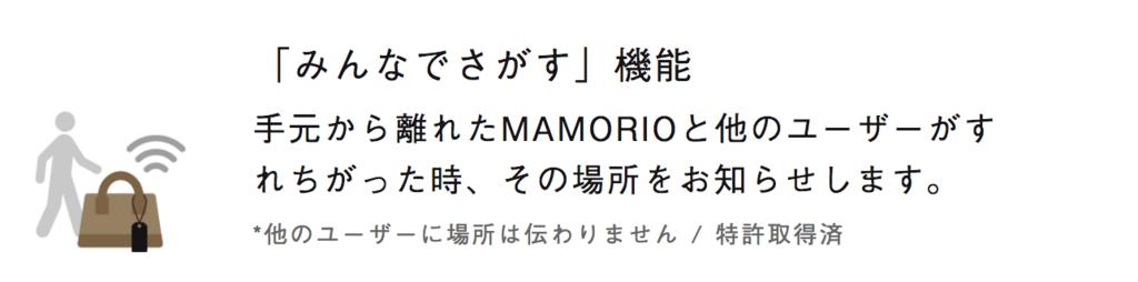 f:id:kikuchi1201:20180516205200p:plain