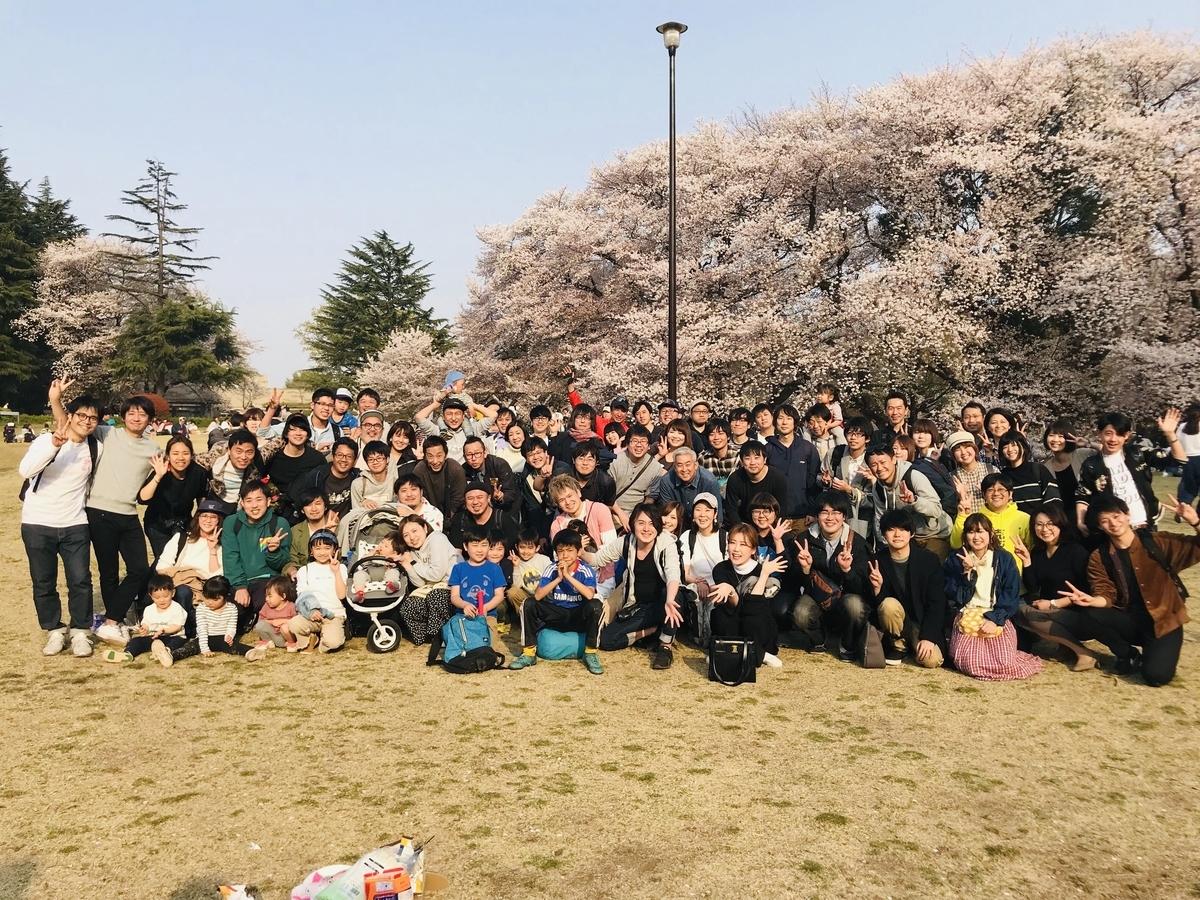 f:id:kikuchi1201:20190411202944j:plain