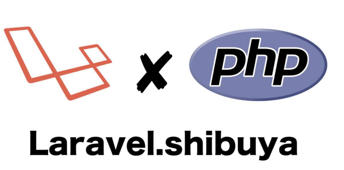 f:id:kikuchi1201:20190412121830p:plain