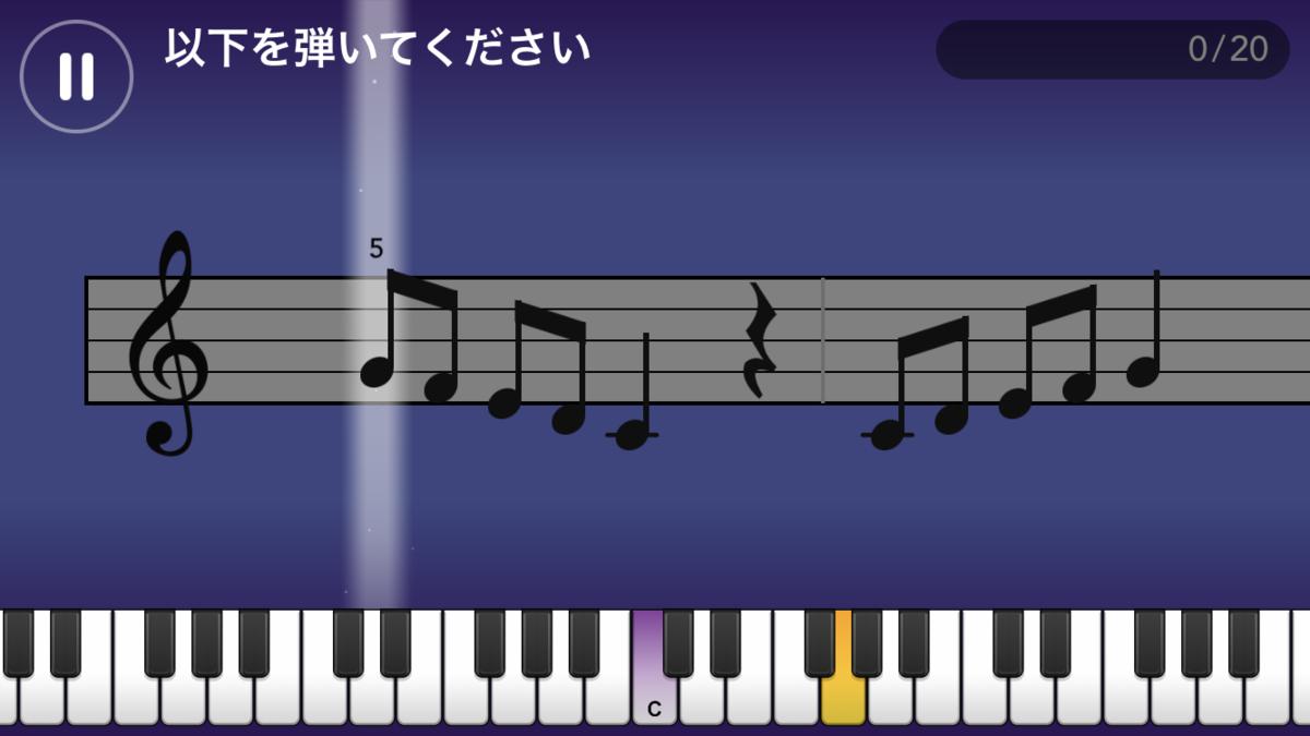 f:id:kikuchi1201:20200305082050p:plain