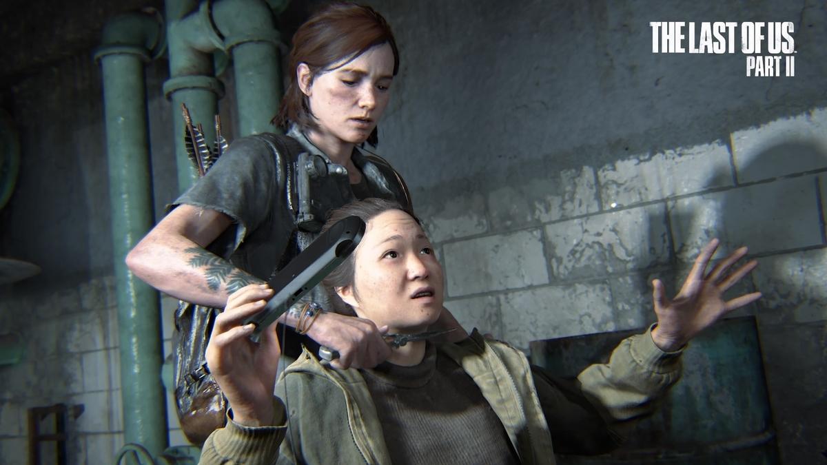 f:id:kikuchi1201:20200626084152j:plain