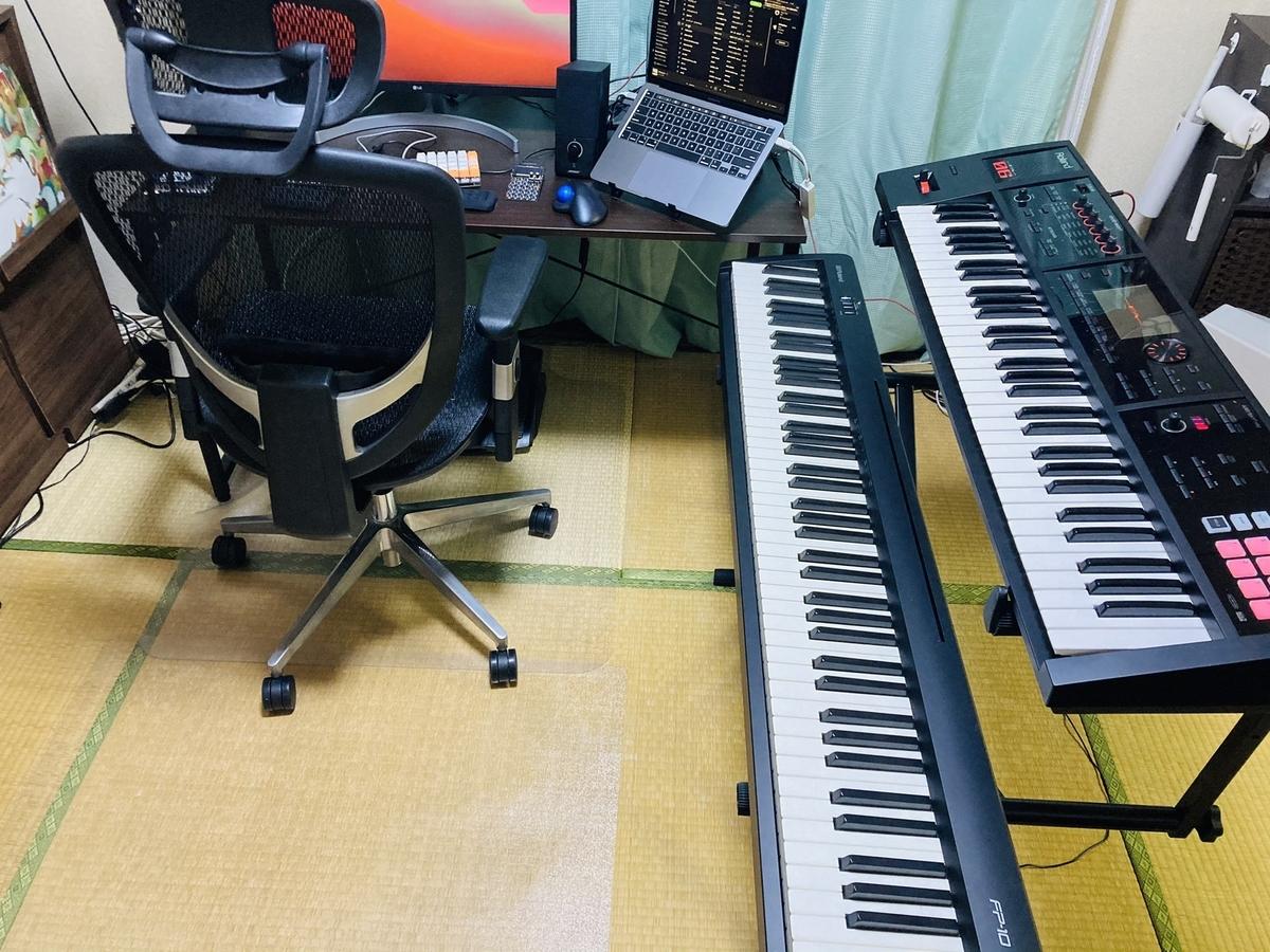 f:id:kikuchi1201:20210321091536j:plain