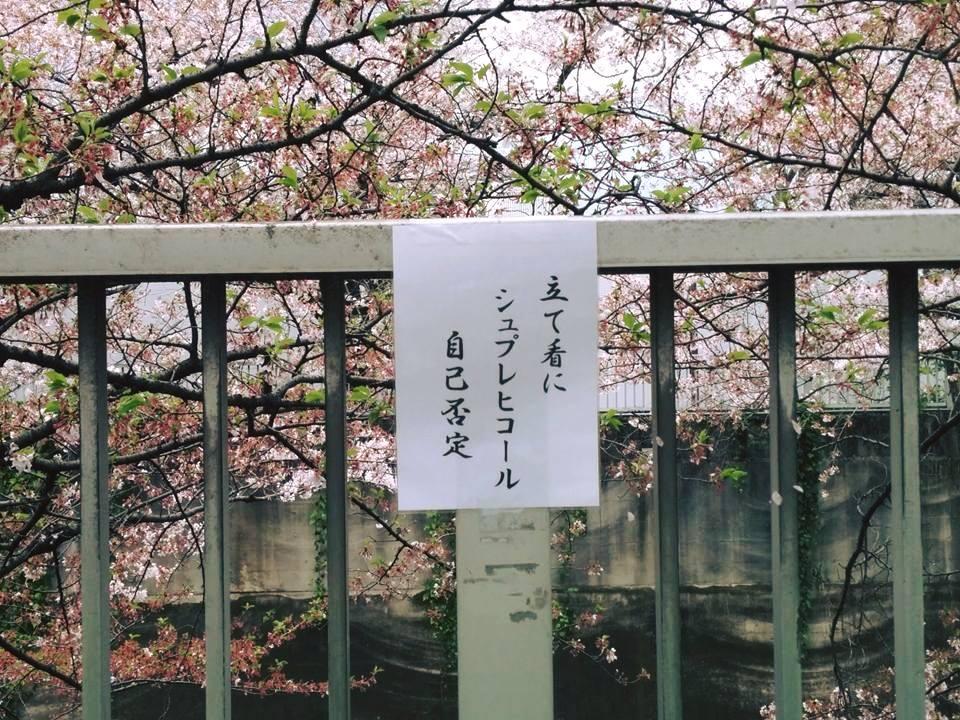 f:id:kikuchidesu:20160409153522j:plain