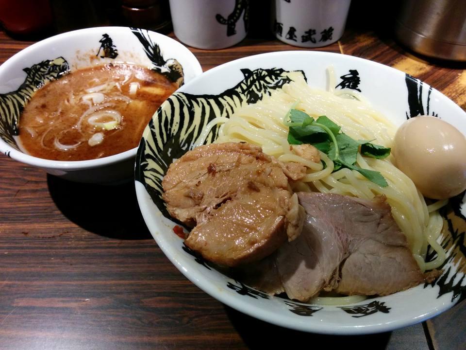 f:id:kikuchidesu:20160409160219j:plain