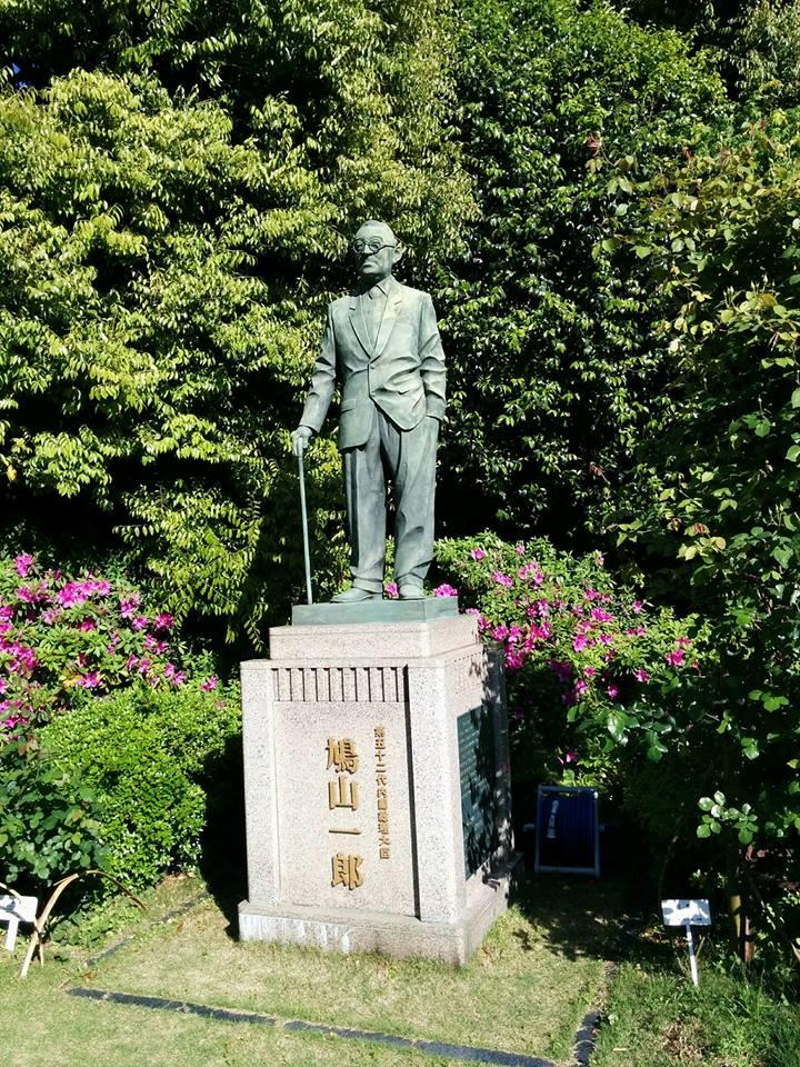 f:id:kikuchidesu:20160501224334j:plain