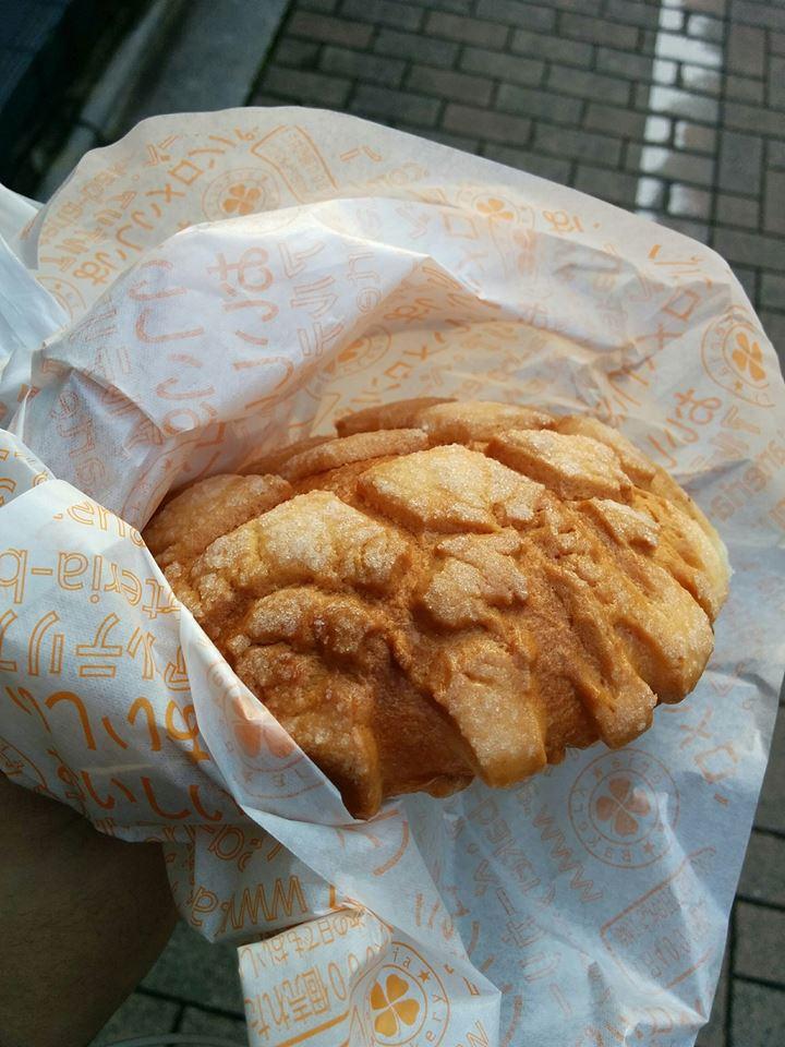 f:id:kikuchidesu:20160501225035j:plain