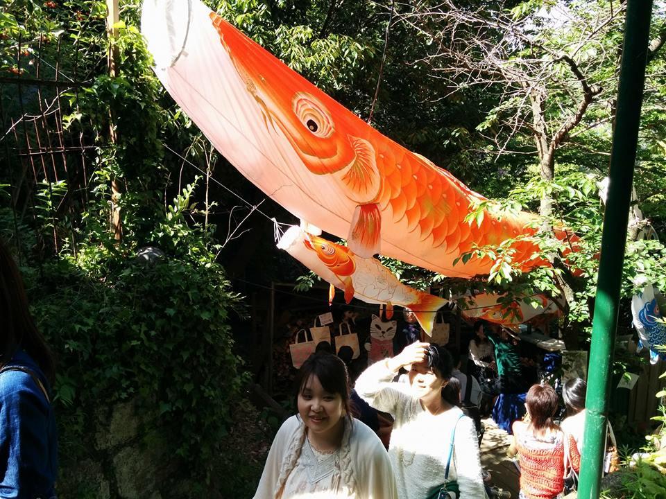 f:id:kikuchidesu:20160508204407j:plain