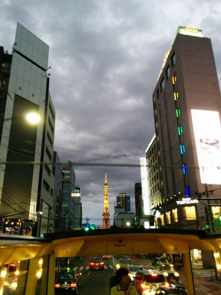 f:id:kikuchidesu:20160523010445j:plain