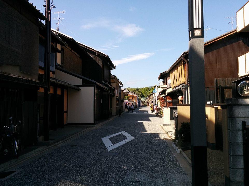 f:id:kikuchidesu:20161105200931j:plain