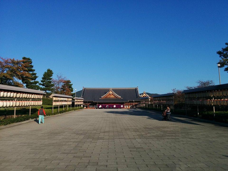 f:id:kikuchidesu:20161107233542j:plain