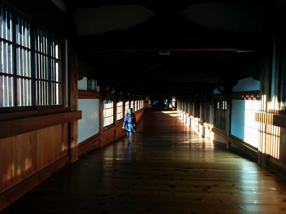 f:id:kikuchidesu:20161108002926j:plain
