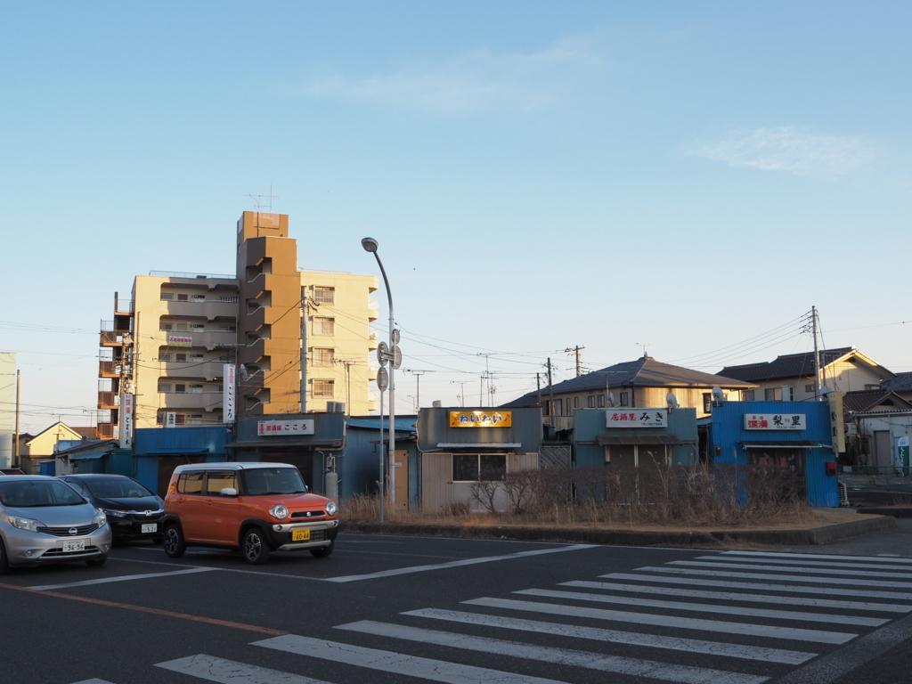 f:id:kikuchidesu:20180318212508j:plain