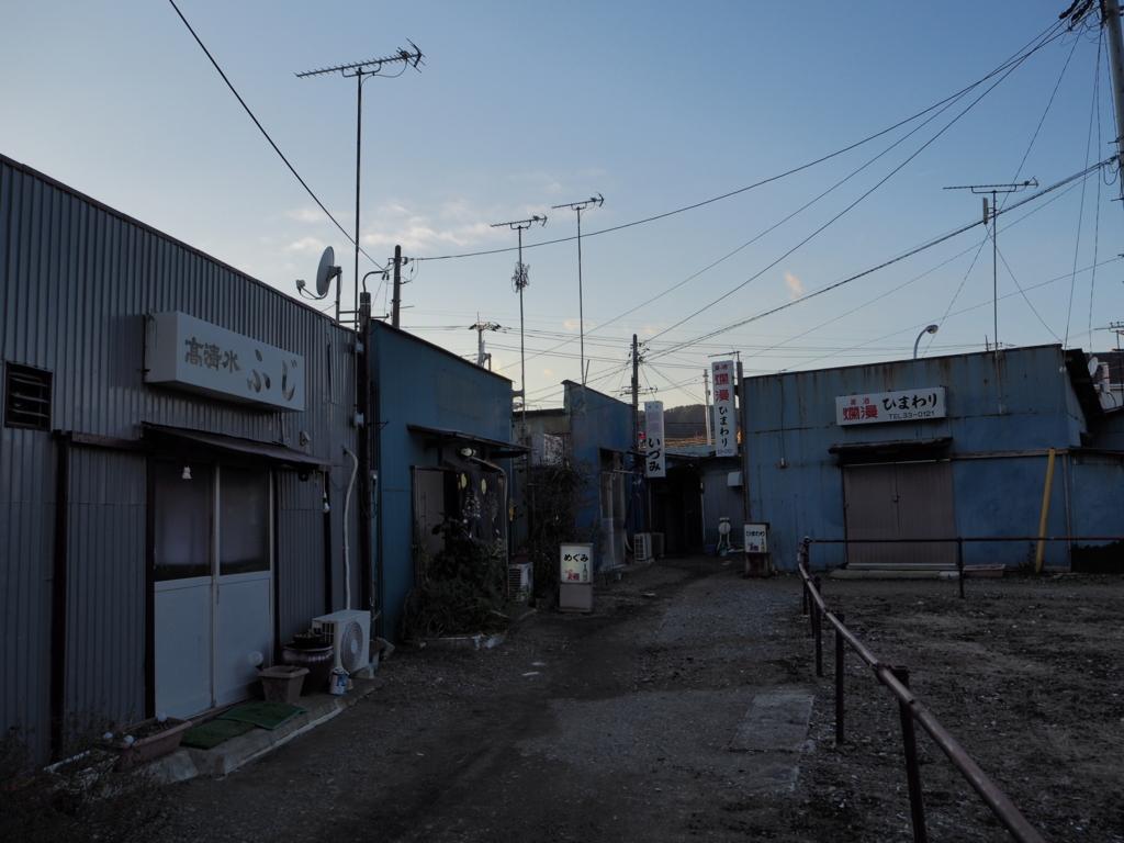 f:id:kikuchidesu:20180318213016j:plain