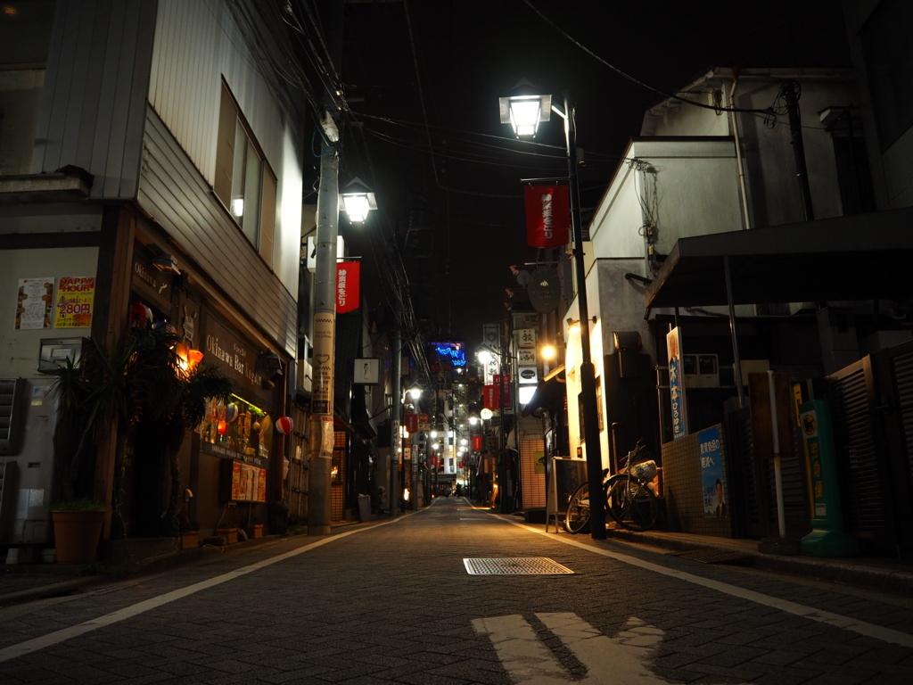 f:id:kikuchidesu:20180425210315j:plain