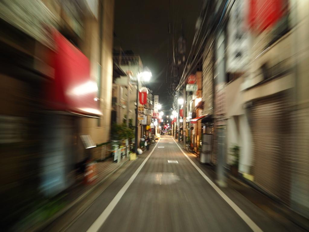 f:id:kikuchidesu:20180425210441j:plain