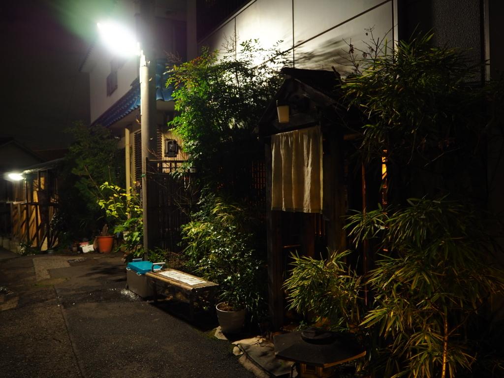 f:id:kikuchidesu:20180425210552j:plain