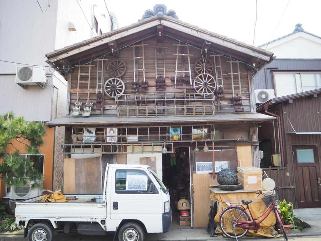 f:id:kikuchidesu:20180509205154j:plain